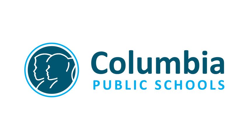 Columbia Public Schools to build first-of-its-kind nature school