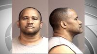 Story image: Suspect arrested in MU sex offense case