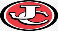 Story image: Jefferson City head football coach resigns