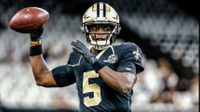 Saints defense steps up in win over Cowboys, 12-10