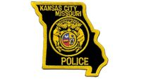 Story image: Police shoot, kill man in Kansas City, find two bodies in his home