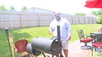 Story image: Independence Day underscores freedom disparities for Black Columbia man