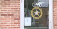 Belle votes to cut police force, subcontract with county deputies