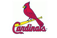 Story image: Cards power Weaver with 3 homers in 9-2 win over Reds