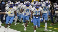 Southern holds off Prairie View A&M 34-28
