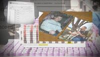 Story image: TARGET 8: 'Flawed' death investigation highlights problematic coroner system