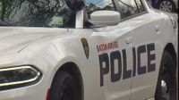 Man shot to death while sitting in vehicle near Baton Rouge convenience store