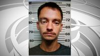 Story image: UPDATE: Maries County SWAT Team arrests man in six-hour standoff