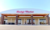 Story image: Lucky's Market bought by Schnucks