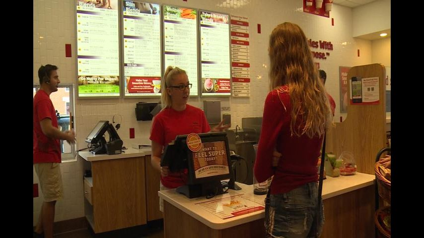 Business owners react to petitions to raise state minimum wage