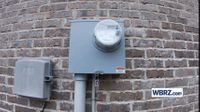 Oversight board wants independent investigation into Entergy's new meters, surging power bills