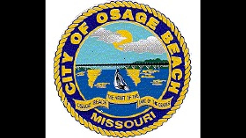 Osage Beach police are seeking public help with motorcycle