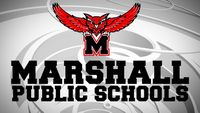 Marshall Public Schools to return to in-person learning