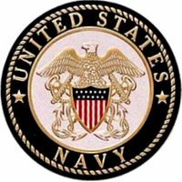 Navy reports first coronavirus death from Roosevelt crew