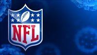 Report: NFL expected to cut its preseason schedule in half