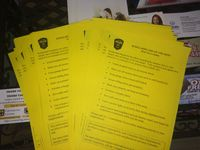 Story image: CPD says to 'lock, pop and drop' when it comes to burglary prevention