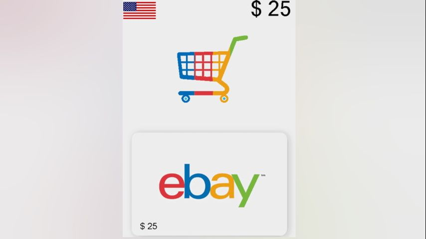 Better Business Bureau Warns Of New Ebay Gift Card Scam
