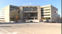 Story image: Bed bugs at Truman State Office building has many working from home