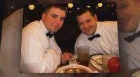 Story image: Friend of veteran killed in Columbia shooting: