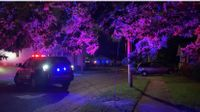 Story image: CPD investigating home invasion with shots fired