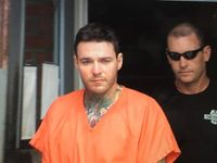 Story image: Man charged in deaths of 2 Kansas City-area women