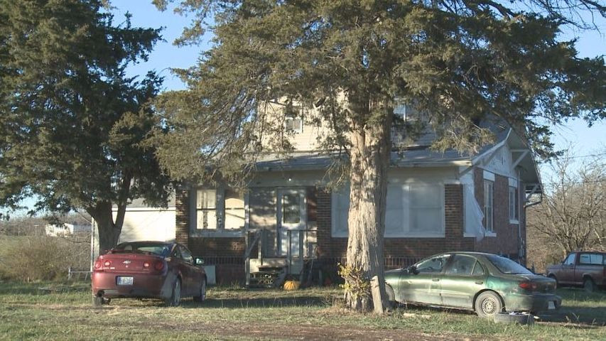 Sheriff releases names, new details in Randolph County shooting