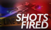 Police investigate shots fired in east Columbia Sunday morning