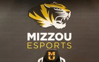Story image: MU esports team accepts donation from anonymous donor