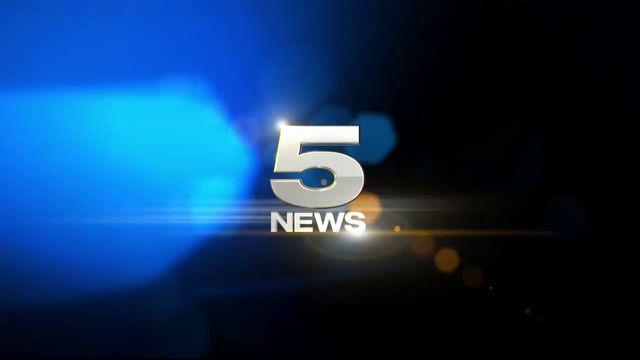 Kellypriceandcompany info ⁓ Top Twelve News Channel 5 Rgv Weather Girl