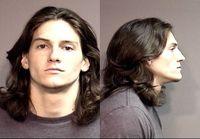 Story image: Missouri linebacker arrested for DWI, suspended indefinitely