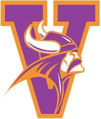 Story image: Missouri Valley College football in NAIA preseason Top 25