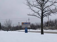 Story image: Students and parents concerned about CPS cancellations
