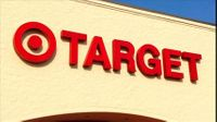 Registers down at Targets nationwide, customers taking to social media