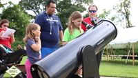 BREC Summer camps filling quickly as new safety measures limit capacity