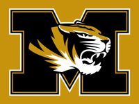 Story image: Offense leads the way as Mizzou captures homecoming victory