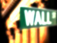 US stocks flip-flop amid profit reports, stimulus talks