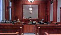 Louisiana passes amendment ending split jury verdicts