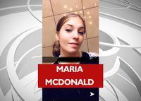 Story image: Sedalia police seek help in missing teen