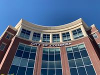 Columbia leaders expand violent crimes task force