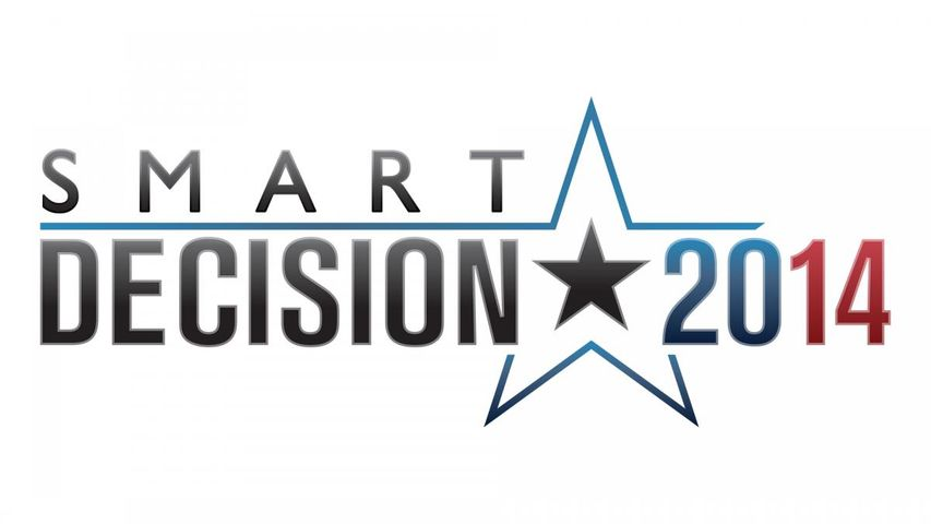 Smart Decision 2014: Analyzing Amendment 8 - Veterans Lottery