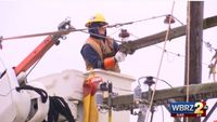Utility companies appear before oversight board; Entergy vows to improve