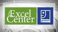 Story image: Goodwill Excel Center adjusts to online learning