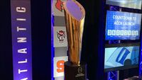 College Football Playoff considering expansion to 12 teams