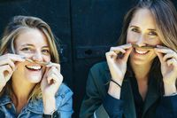 Story image: Missouri Business Flash: Movember raises awareness for men's health