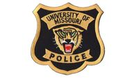 Story image: MUPD makes arrest in connection to robbery, suspected false report