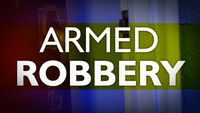 Columbia police investigate armed robbery in Columbia Thursday night