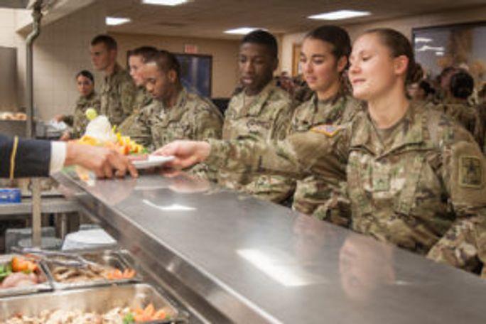 Courtesy: U.S. Army Fort Leonard Wood Press Center