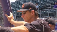 REPORT: Tigers interested in Pat Casey for baseball head coach job