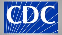 CDC issues new guidance for essential workers