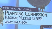 Temporarily stricter development restrictions leave room for planning commission to allow some flood-zone projects